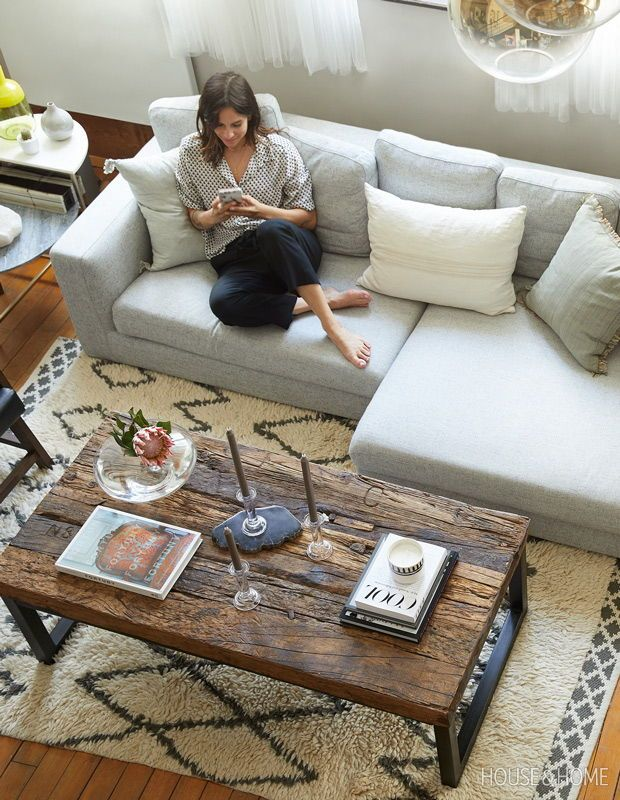 60 Of House Home S Best Small Space Solutions Sofas For Small