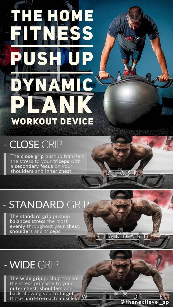 Achieve The Real Perfect Pushup The Helm Allows You To Take A Static Exercise Like The Pushup And Make It A Dynamic E Strength Training Perfect Pushup Push Up