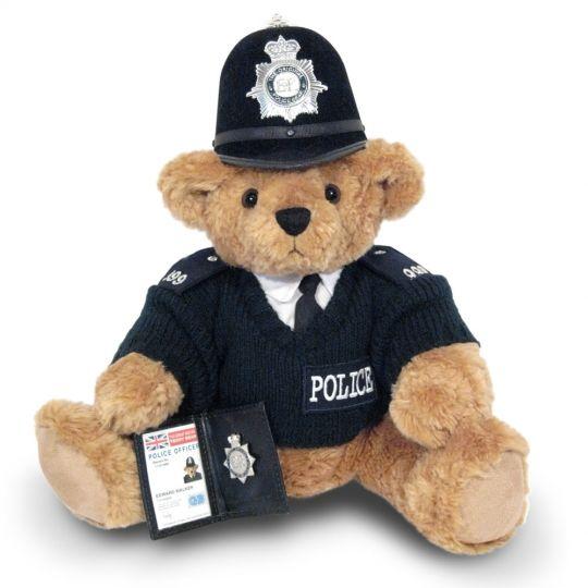 Bobby | Teddy bear, Bear, Teddy bear online