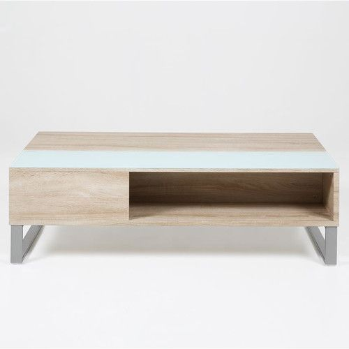 Found it at Wayfair.co.uk - Brisbane Coffee Table