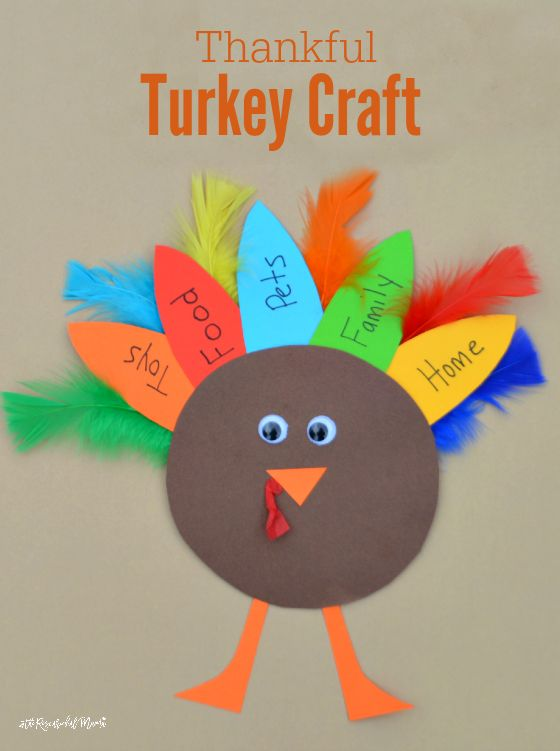 Best 25 thanksgiving religious crafts ideas on pinterest for Thanksgiving crafts for preschoolers free