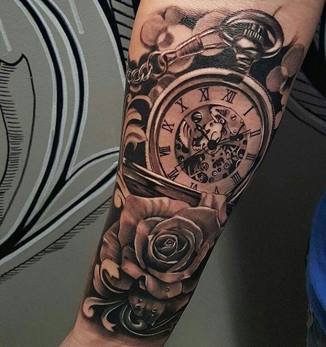 Check out #morefollowersmonday artist... @calligraphiti91!!!) #skinartmag #tattoorevuemag #supportgoodtattooing #support_good_tattooing #tattoos_alday #tattoosalday #sharon_alday #tattoo #tattoos #tattooed #tattooart #bodyart #tattoocommunity #tattooedcommunity #tattooedpeople #tattoosociety #tattoolover #ink #inked #inkedup #inklife #inkedlife #inkaddict #besttattoos #tattooculture #skinart #blackandgreytattoo #blackandgreytattoos #bnginksociety