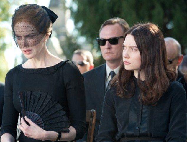 funeral widow - Google Search