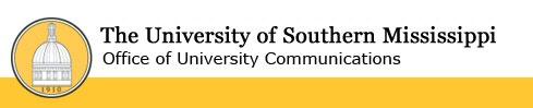 Disaster Resistant University info for USM, Hattiesburg Tornado