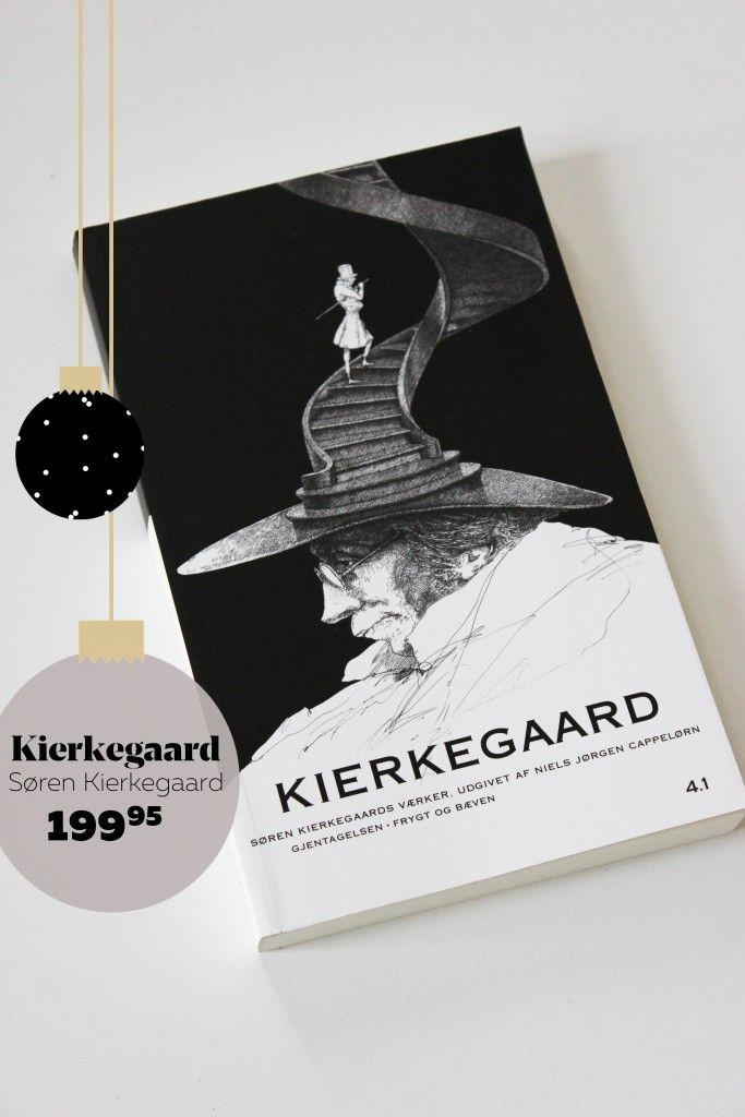 http://www.blog.bog-ide.dk/diy-juletrae-julegaveindpakning/