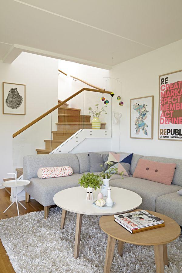 Cuidados que valorizam a casa na hora da venda: tenha tudo organizado
