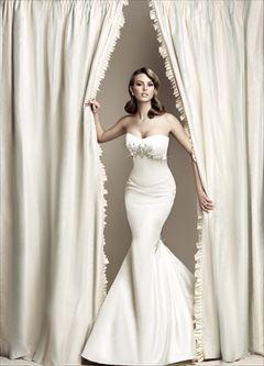 Bellissima Bridal Designs Dress Shop South Florida