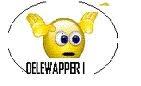 #Kommunikation auf Dollaendisch. Oelewapper niederländisch für Trottel. Eins der ersten Kosenamen die ich auf niederländisch bekam...