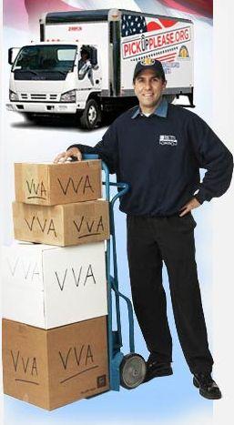 17 best ideas about vva donation on pinterest veterans donation pick up vietnam vets. Black Bedroom Furniture Sets. Home Design Ideas