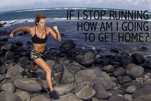 Good question!: Thoughts, Shoes, Running Exerci, Running Humor, Motivation, Activities Lifestyle, Get Skinny Legs, Doors Work, Long Running