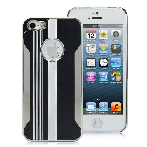BUY HERE http://GRIZZLYGADGETS.COM These iPhone 4 cases are known for creating ultimate safeguard to your current precious possession from any other unexpected damages. If, perhaps you are not generally DIY type, you can always get a readymade bling iphone cases from virtually any retail store. BUY HERE http://GRIZZLYGADGETS.COM