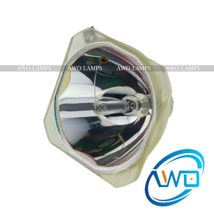 (26.75$)  Buy here - http://aiaud.worlditems.win/all/product.php?id=32803387707 - AWO TV Lamp Projector Bare Bulb XL-2400 xl2400 Compatible for Sony TV KF-42E200A KDF-50E2010 KF-55E200A KF-50E201A KDF-46E2000