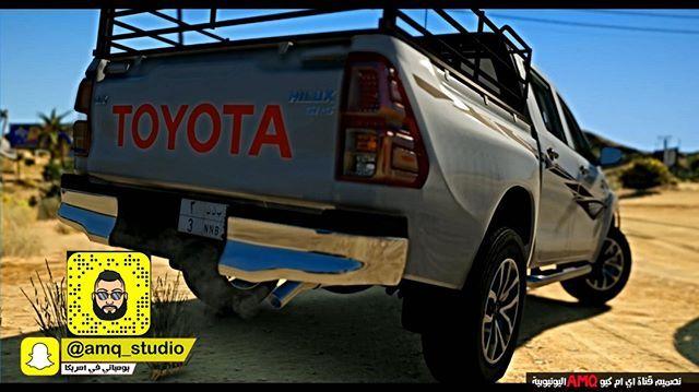 اذا تشوف استاهل الدعم فسوي منشن لشخص واحد و رح تكون ساعدتني و بقوه و انضم الى 40 الف مشترك بقناتي باليوتيوب و تنور القناه بوجودك رابط ا Toyota Amg Vehicles