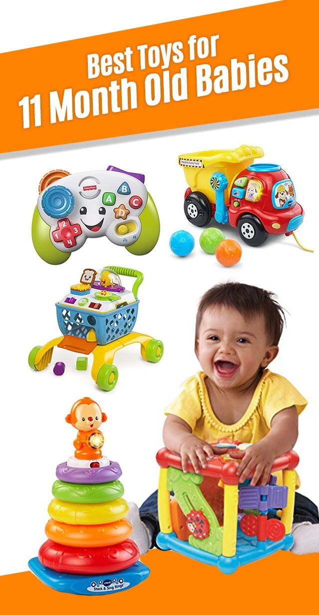 Best Toys For 11 Month Old Babies 11 Month Old Baby Best Baby Toys Cool Toys