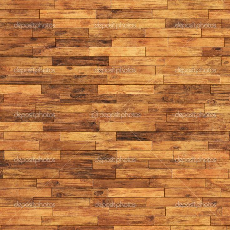Wood Floor Texture 1024x1024 Kitchen