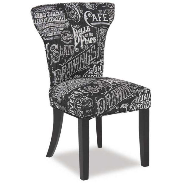 132 best Accent Chairs images on Pinterest Accent chairs