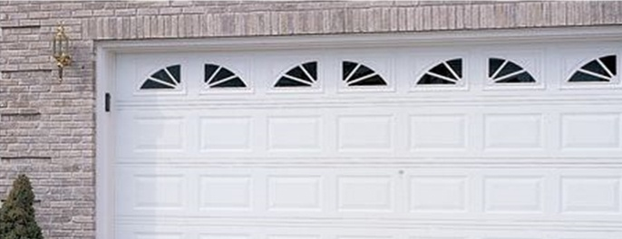 31 best actual plans for joey and i 39 s home images on for Garage door spring repair chula vista