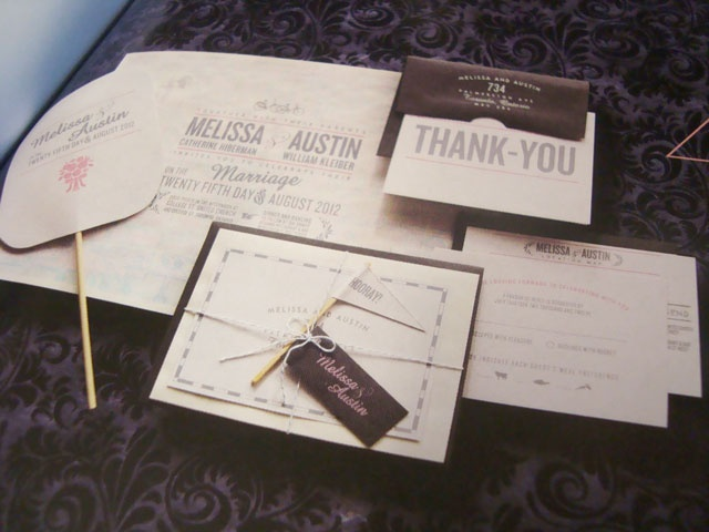 Unique Wedding Gifts Toronto : images about Kid Icarus: Wedding Invitations on Pinterest Wedding ...
