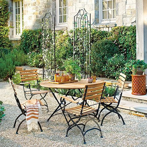 18 best Outdoor Furniture images on Pinterest