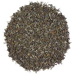 Himalayan Jade Oolong - Screen Tea, Inc.
