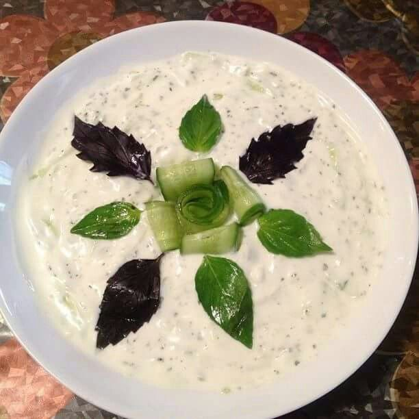 224 best images about persian appetizer on pinterest for Appetizer decoration