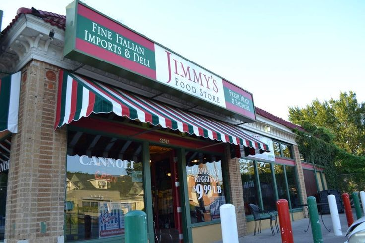 8 of Dallas' most classic, old-school restaurants
