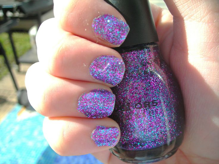 Cool: Colors Addiction, Sinful Colors Frenzy, Nail Polish, Nails Decorations, Mani Polished, Color Nails, Makeup Nails Etc, Colors Frenzy Have