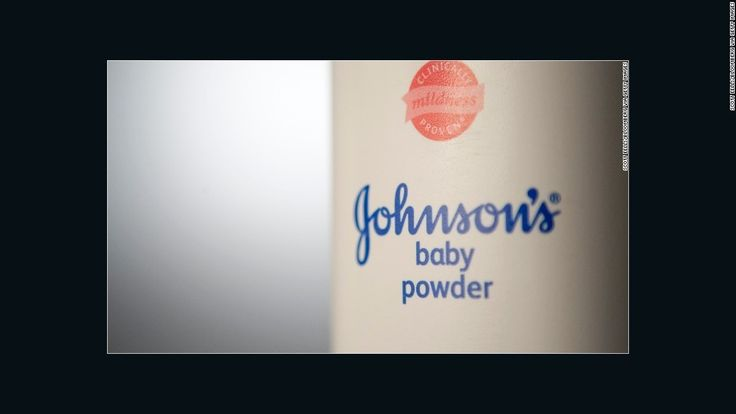 There's been a concern with talc and its association with ovarian cancer for a few years now. Talc, or baby powder, should absolutely be avoided in the genital area. We need to wait until the uncertainty of talcum powder as a cause of ovarian cancer is resolved.  This opinion, which I've mentioned to my patients for years, has been recently substantiated by several multimillion dollar jury verdicts against Johnson & Johnson.  The latest hugely successful plaintiff, Eva Echeverria, has been…