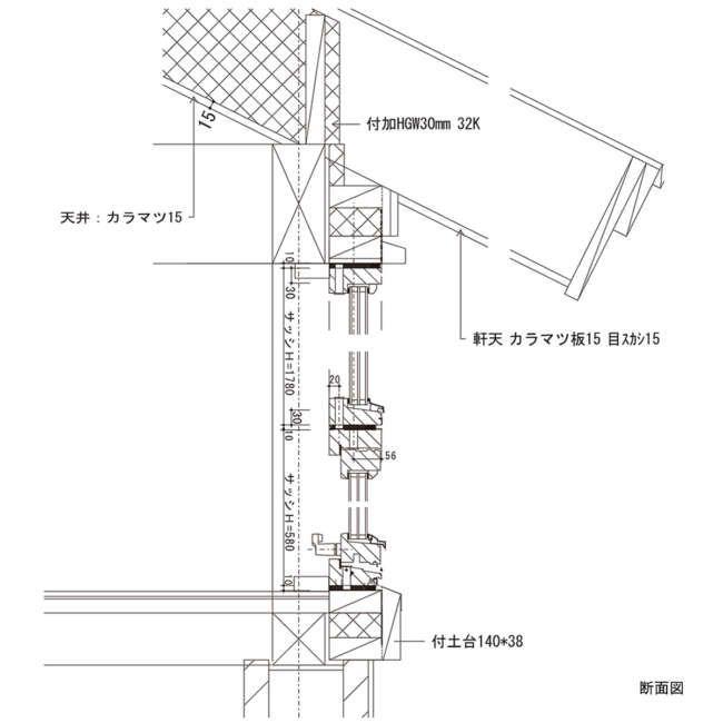 鎌田紀彦のq1 0住宅デザイン論 第3回 鎌田紀彦のq1 0住宅デザイン論