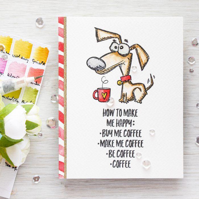 Simon Says Stamp | Masterpiece Box - Crazy Dogs & Coffee https://www.simonsaysstamp.com/product/Simon-Says-Stamp-MASTERPIECE-BOX-Master16-Master16