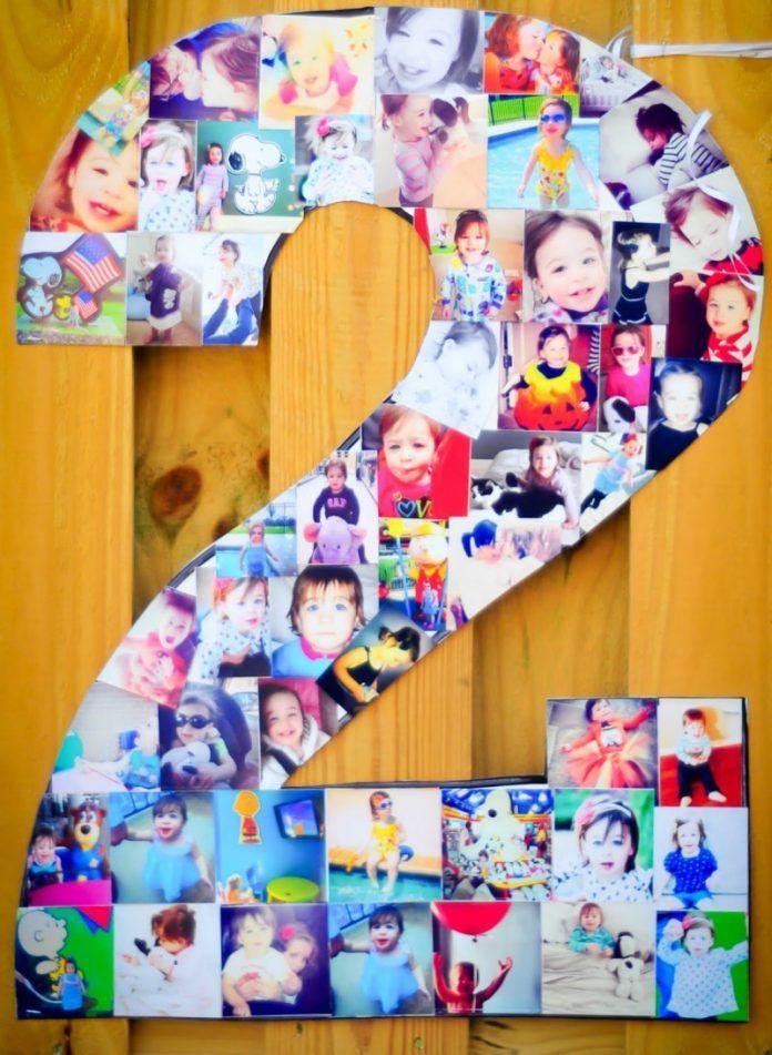 2 Yaş Doğum Günü Partisi Konseptleri, Hazırlıkları, Hediyelikleri ve Süsleri