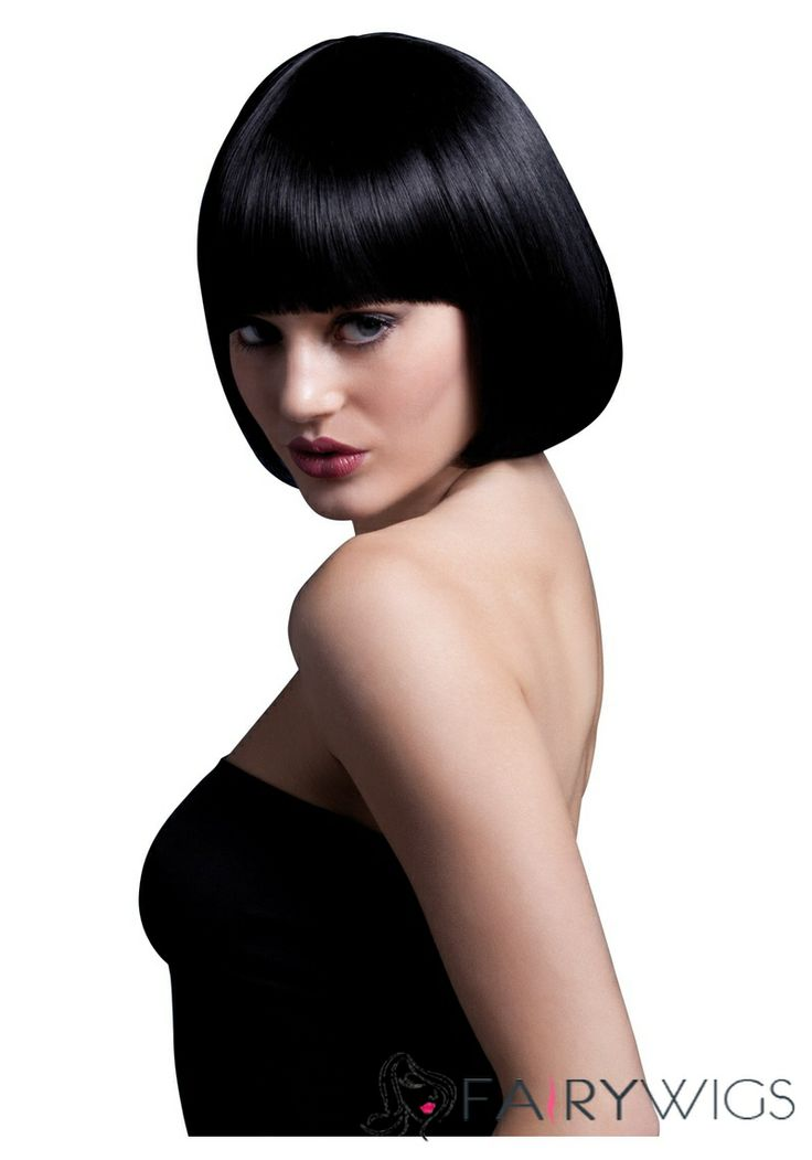 62 Best Images About Best Cheap Costume Wigs On Pinterest