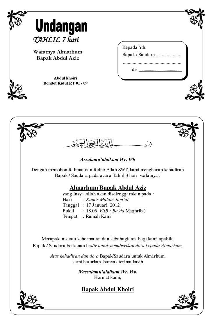 template undangan pernikahan psd free