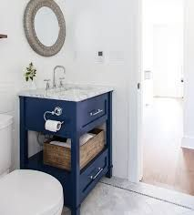 turquoise cabinets kitchen best 25 navy bathroom ideas on navy cabinets 2966