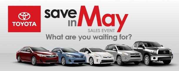 Used Car Dealerships In Palo Alto Ca