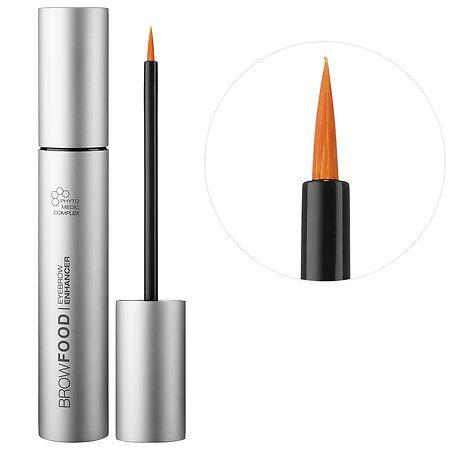 BROWFOOD Phyto-Medic Eyebrow Enhancer - LASHFOOD | Sephora