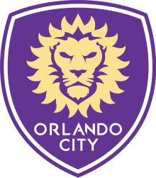 Orlando City 2014.svg See all MLS clubs' social media profiles in the keebits App. Get the app on www.keebits.com