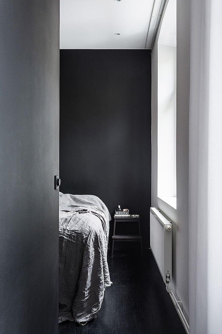 Bedroom | Kungsholmen Apartment | Open House: Fantastic Frank, Kungsholmen | est living
