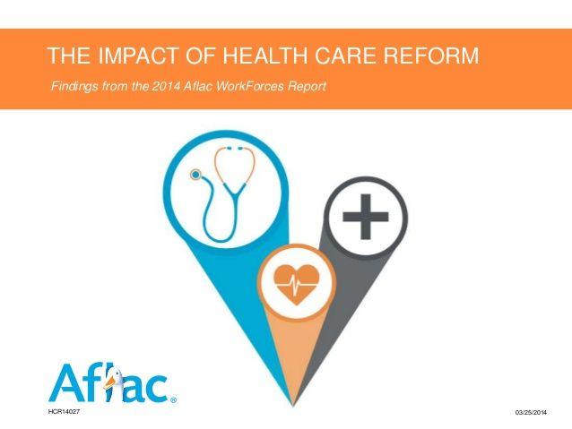 best 25 health care reform ideas on health