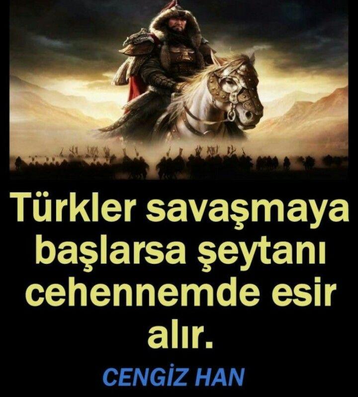 Turkish power