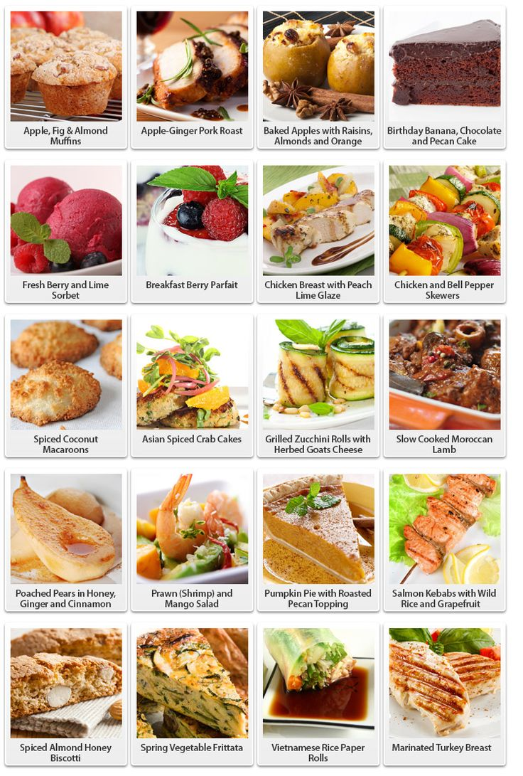 500 best quick healthy meals images on pinterest cooking food easy healthy and sinfully scrumptious recipes at your disposal that you can eat gourmet recipesfood channel forumfinder Gallery