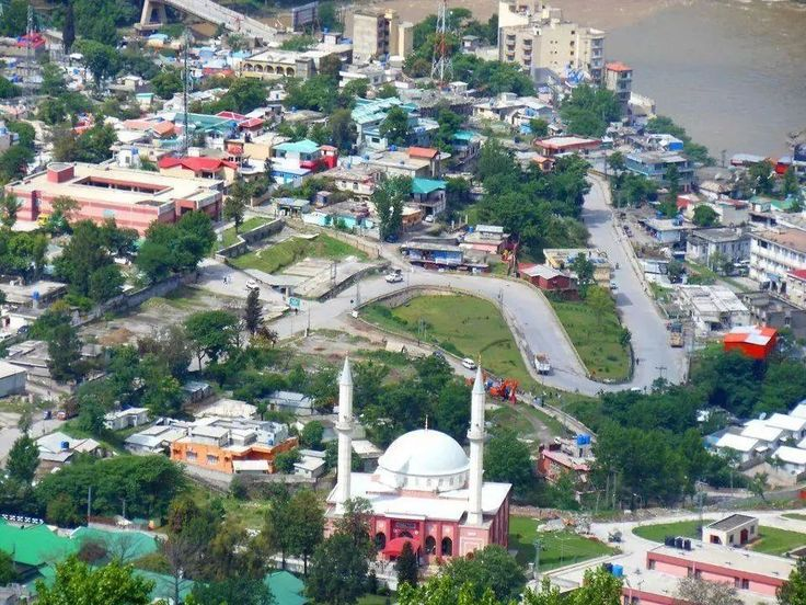 59 Best Muzaffarabad Images On Pinterest Azad Kashmir Kashmir Pakistan And Beautiful Places