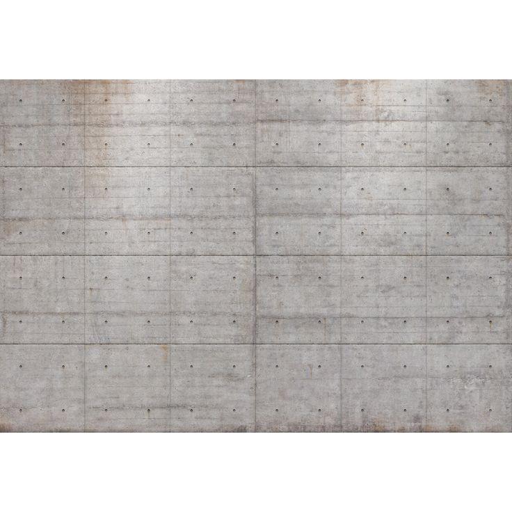 1000 ideas about cinder block walls on pinterest block. Black Bedroom Furniture Sets. Home Design Ideas