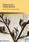 NZ Folksong * Pre-schoolers' Waiata