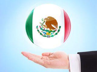 Alemán Valdez  México como Empresa Santiago Ceballos