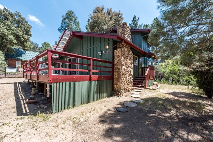 Pin by Shorebreak Real Estate on For Sale 8455 Valley View ...
