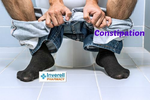 Definition Constipation is a condition which involves difficulty in passing stools or the infrequent passage of hard, dry stools. Description Proper elimination is important as the bowel is a source of many toxins. The waste matter can accumulate in the bowel and become dry and moving of the bowels becomes harder and harder. Other symptoms can accompany Constipation. These include bloating, nausea, indigestion, bad breath, haemorrhoids, headaches, skin problems, flatulence and intestinal…