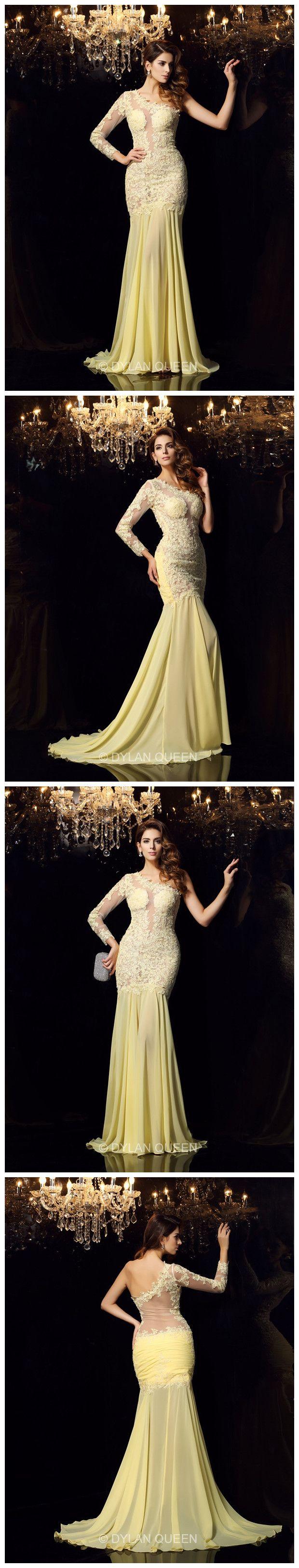 @dylanqueen evening dress evening dresses