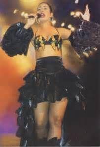 Selena Quintanilla - Yahoo Image Search Results