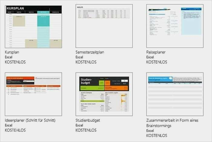 30 Hubsch Arbeitszeitberechnung Excel Vorlage Bilder